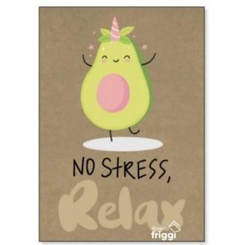 MARPIMAR - BIGLIETTO NO STRESS