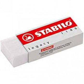STABILO - GOMMA LEGACY...
